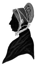 Elizabeth Heyrick (1769-1931)