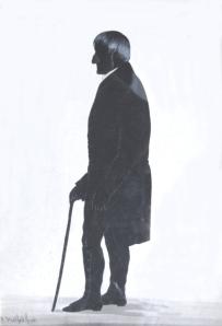 Joshua Metford (1755-1833)