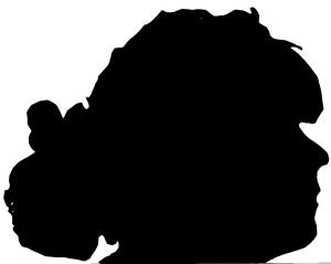 Silhouette MA 201303