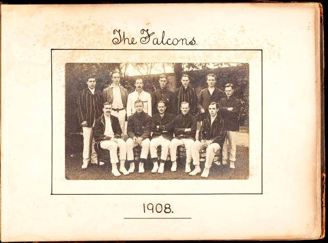 Falcons 1908 - edit