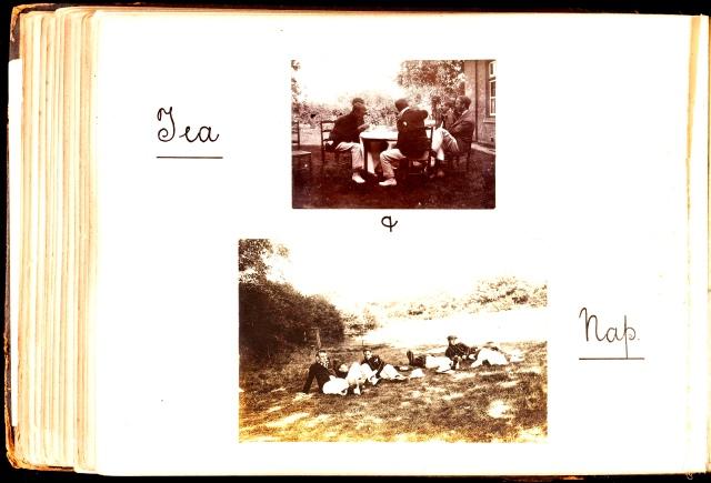 Falcons 1908 - Tea 1 - edit