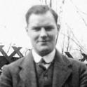 "John Hubert ""Bert"" Brocklesby (1889-1962). Private collection"