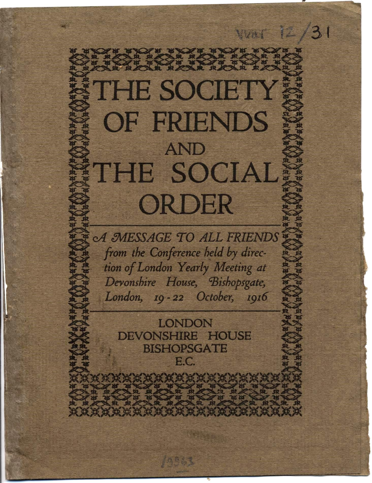 economic society of the friends of Albert einstein is the world-famous physicist  the economic anarchy of capitalist society as it exists today is, in my opinion, the real source of the evil.