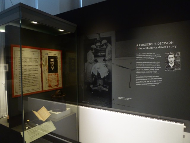 Peter Tennant display in situ.jpg