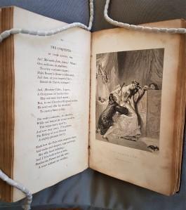 The gem: a literary annual (1830)